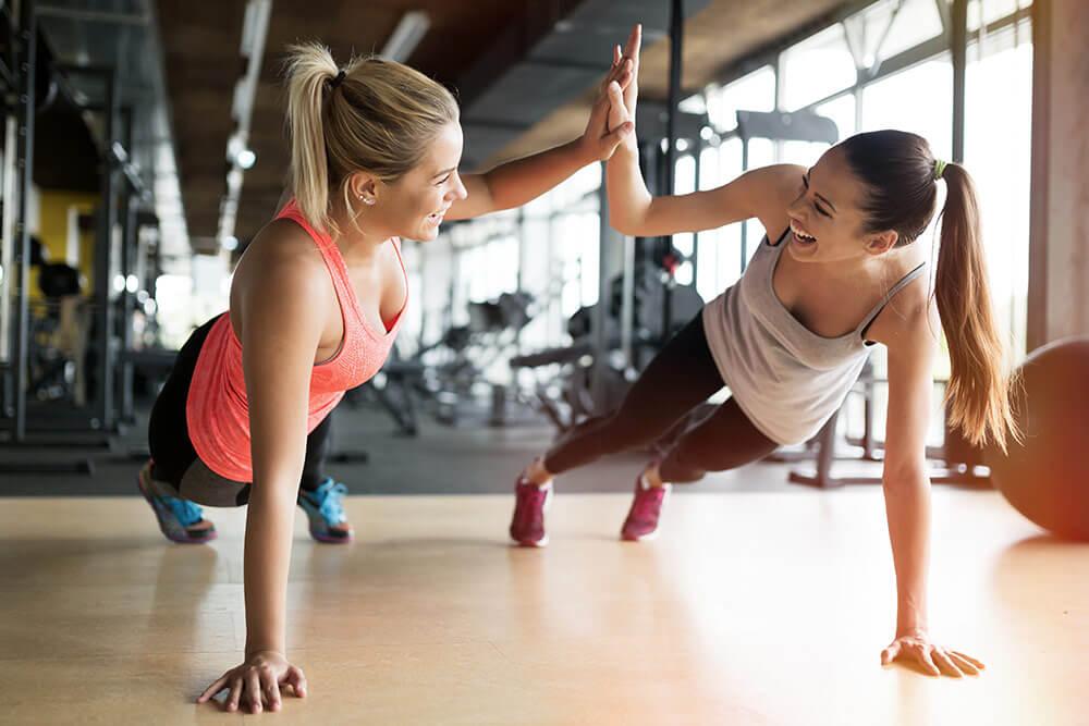 Jak witamina D wpływa na funkcjonowanie mięśni
