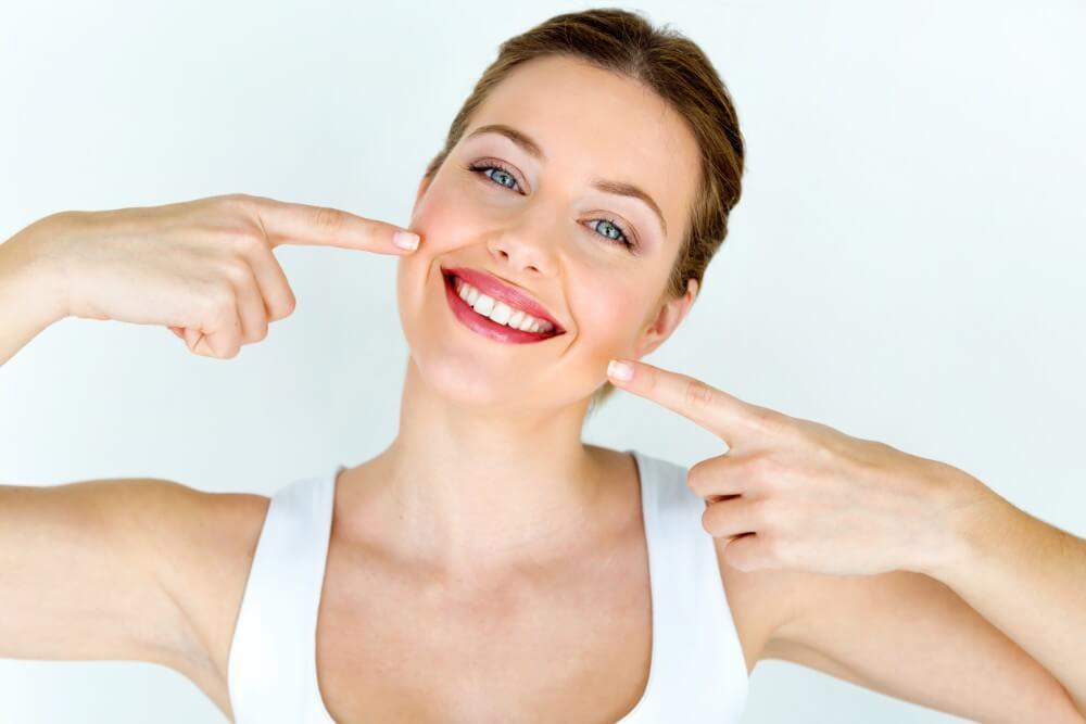 Jak witamina D wpływa na zęby