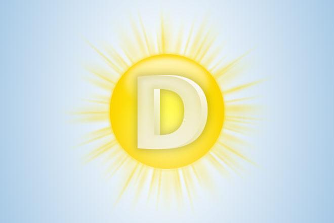 Kiedy można zrezygnować z suplementacji witaminy D