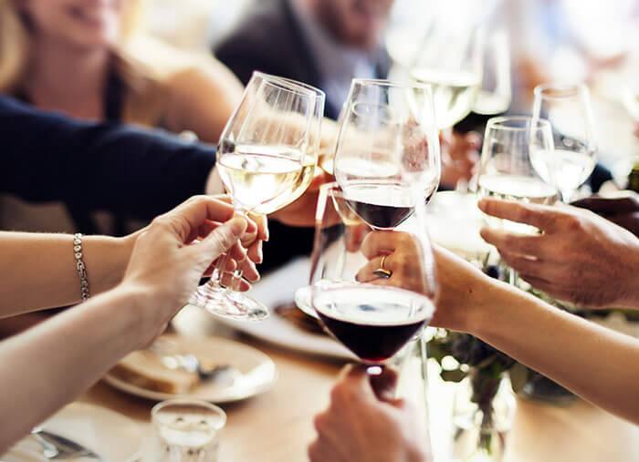 Alkohol ma działanie silnie zakwaszające