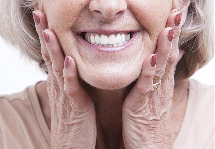 Higiena jamy ustnej – najważniejszy punkt w dbaniu o zdrowe zęby