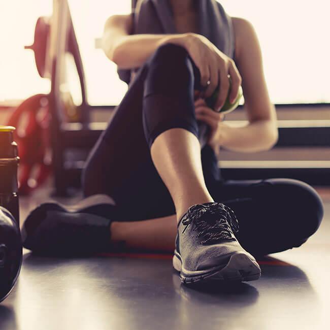 Witamina D na kości i mięśnie