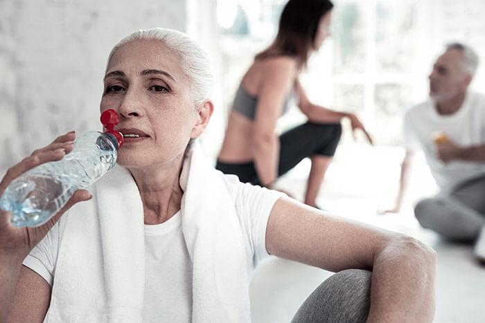 Wpływ witaminy D na zdrowie