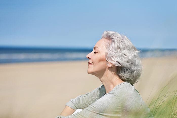 Witamina D a sprawność i samodzielność w podeszłym wieku